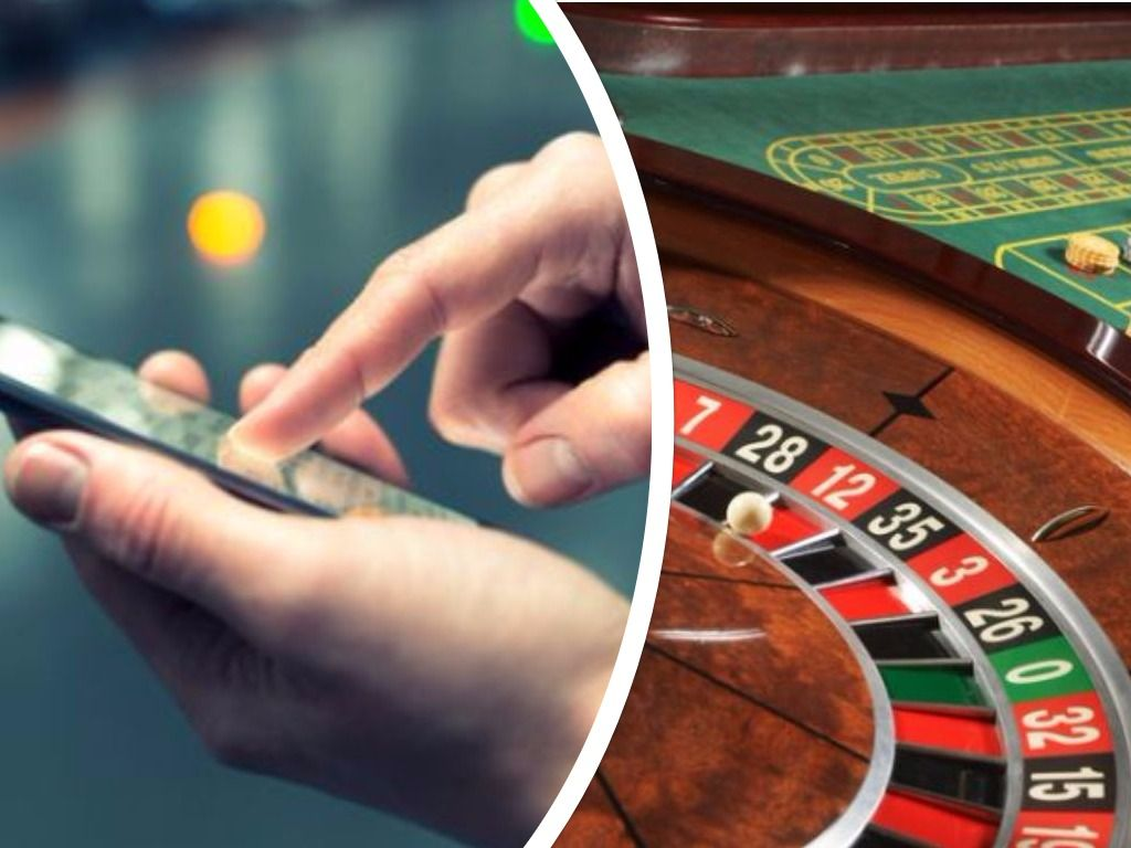 Social media gambling games ultimate gambit blackjack