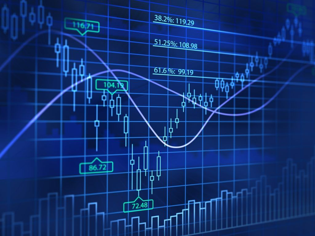 Simple Guide to Online Stock Trading